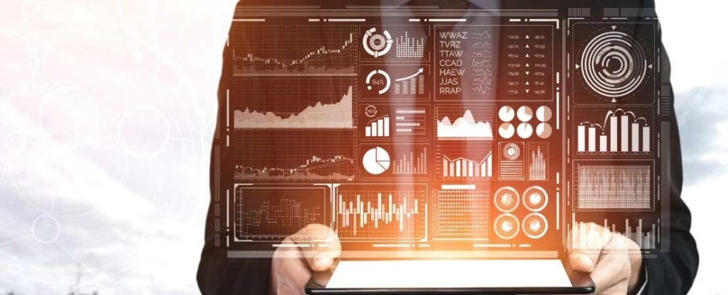 Coupling Manufacturing Industry with Data Analytics